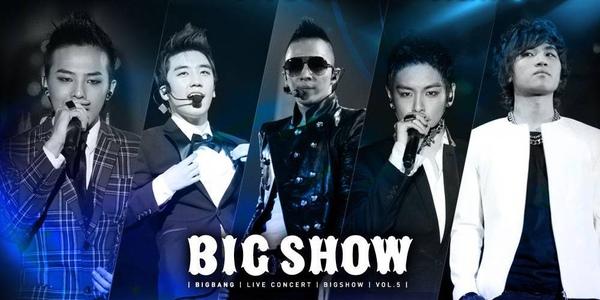 BIGSHOW2010.jpg