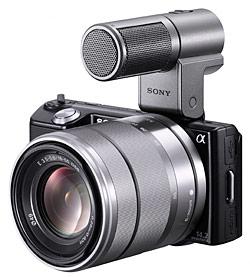 camera-with-mic.jpg