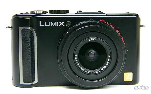 LX3.jpg