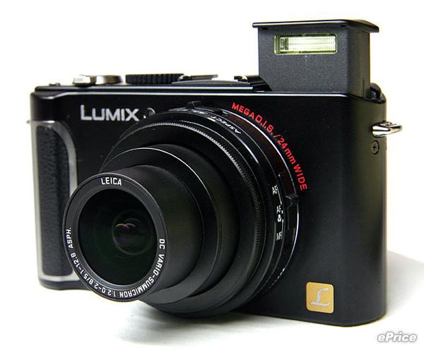 LX3-1.jpg