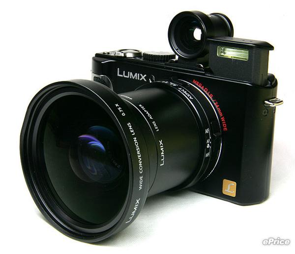 LX3-2.jpg