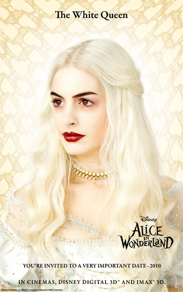 Poster_White.jpg