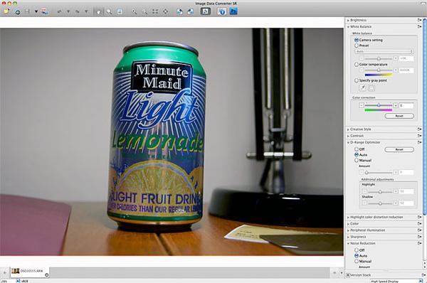 screen-sw-idc.jpg