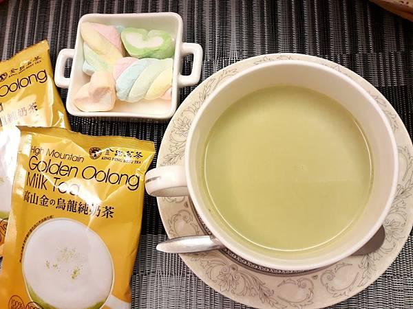高山金烏龍純奶茶_180919_0007.jpg