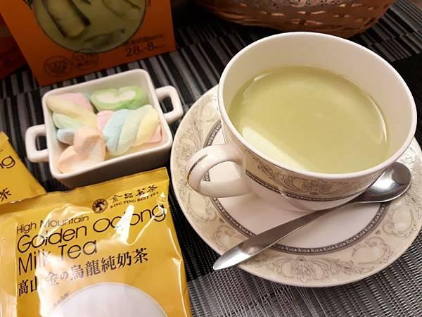 高山金烏龍純奶茶_180919_0006.jpg
