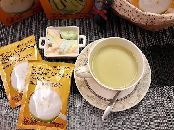 高山金烏龍純奶茶_180919_0008.jpg