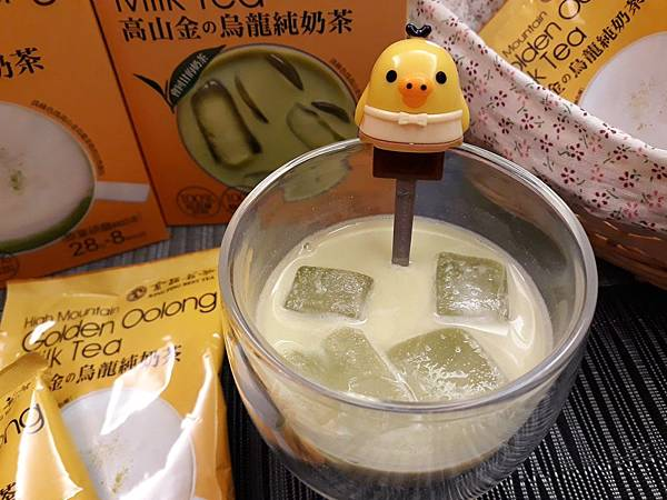高山金烏龍純奶茶_180919_0017.jpg