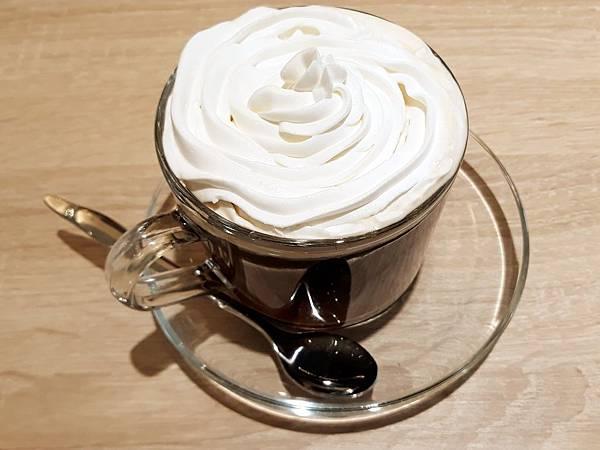 20181212 伊妮美咖啡_181213_0031.jpg