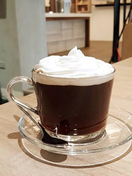 20181212 伊妮美咖啡_181213_0030.jpg