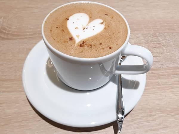 20181212 伊妮美咖啡_181213_0034.jpg