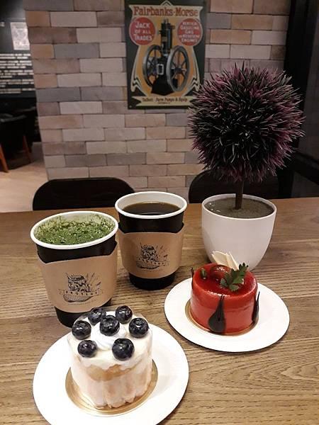 2019114 普羅多之咖啡_190115_0011.jpg