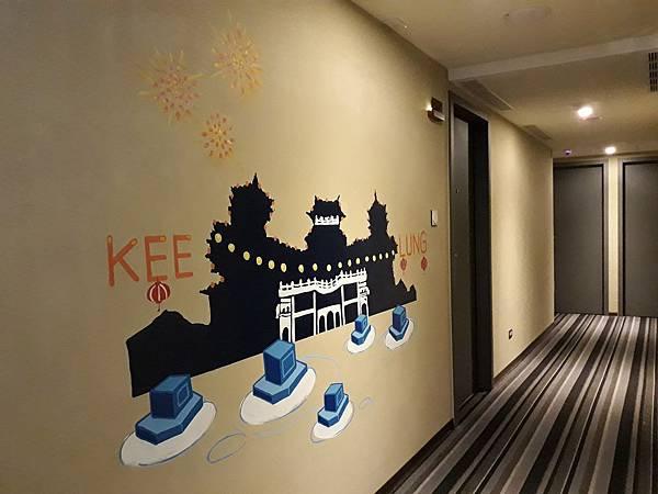 20181220 享住旅店_181224_0039.jpg