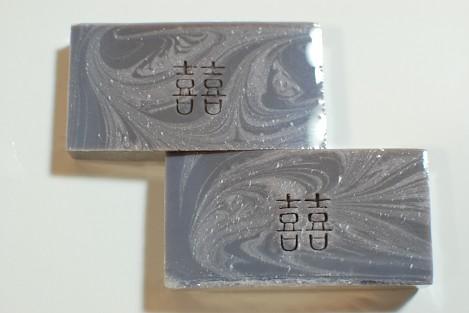 soap_3.jpg