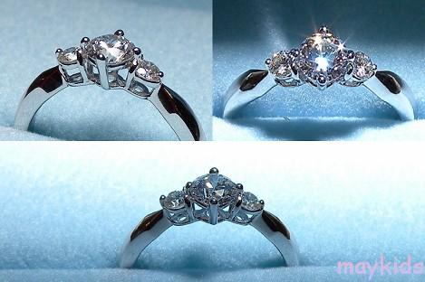 proposed_ring_1.jpg
