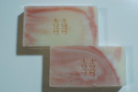 soap_5.jpg