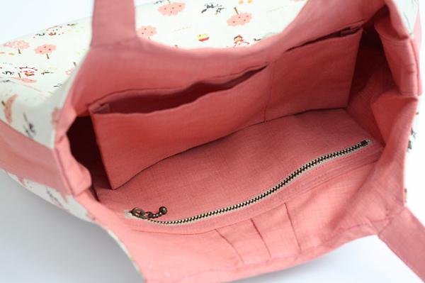小紅帽-側背包 內袋.jpg