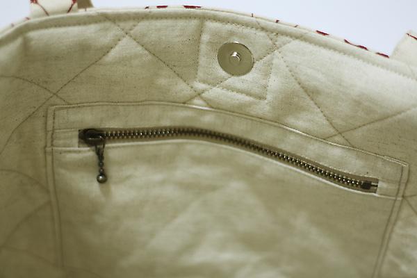 櫻-大托特 側背包-接鏈內袋.jpg
