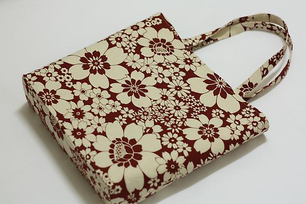櫻-大托特 側背包-1.jpg