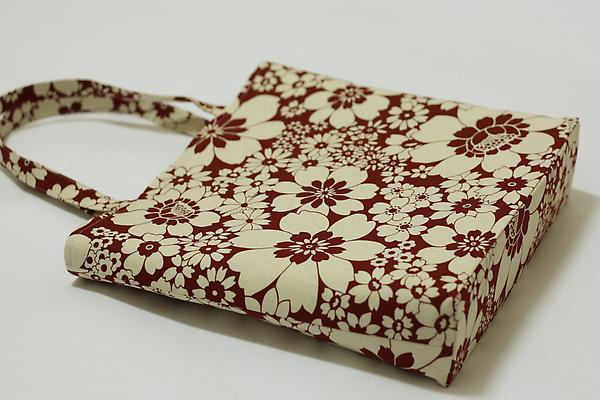 櫻-大托特 側背包-2.jpg