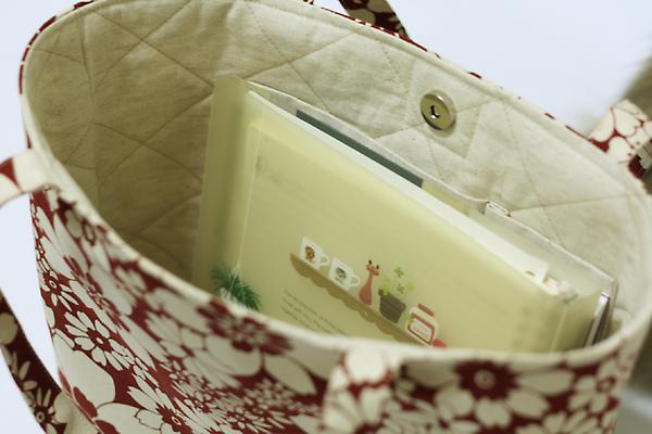 櫻-大托特 側背包-大容量.jpg