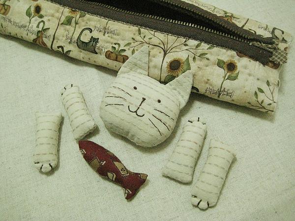 貓筆袋-1.jpg