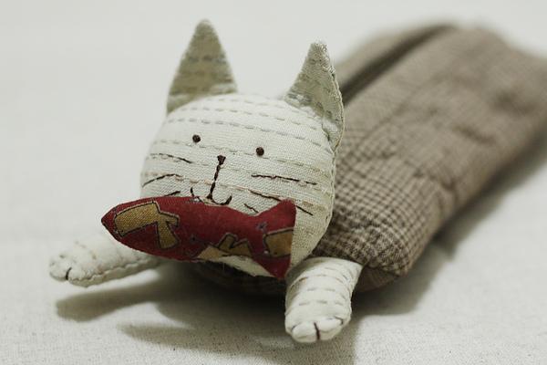 貓筆袋-9.jpg