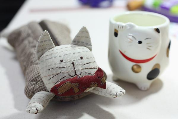 貓筆袋-4.jpg