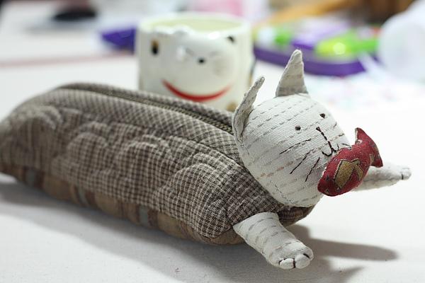 貓筆袋-6.jpg