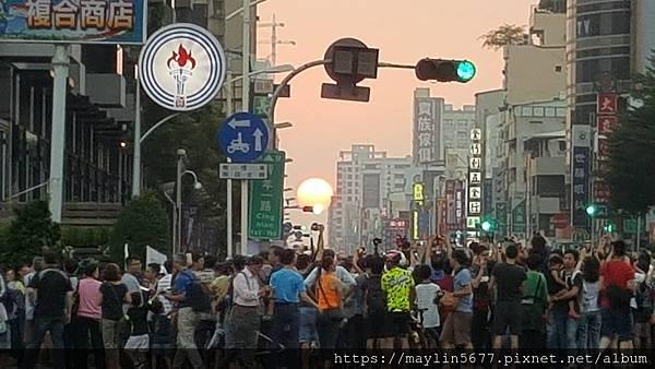201270.jpg