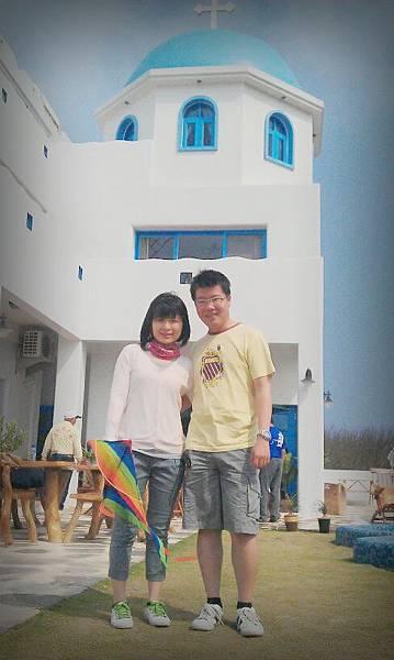 @張家維&范小姐2.jpg