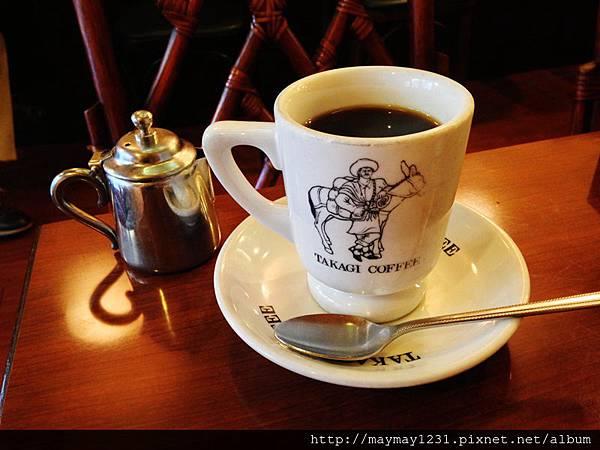 照片 457_副本.jpg