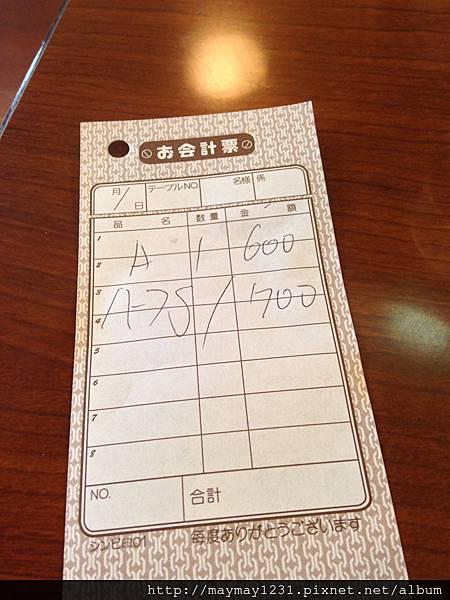 照片 470_副本.jpg