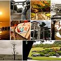 DSCF1509_Fotor_Collage