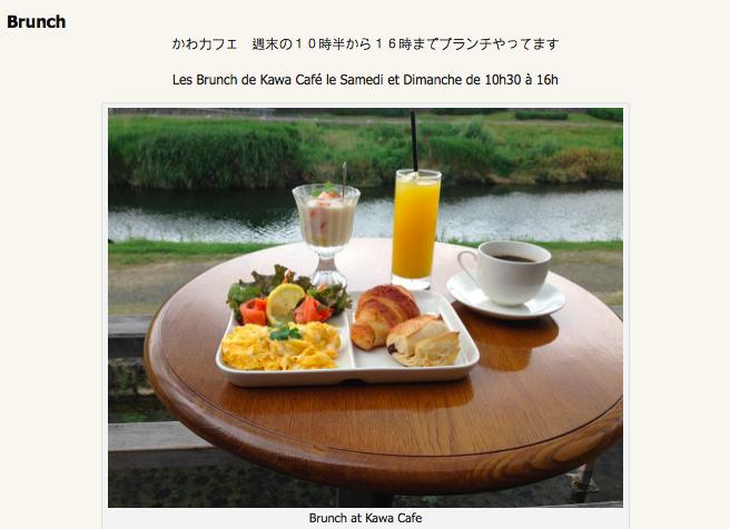 螢幕快照 2014-09-06 下午3.58.47