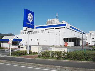 p_factory