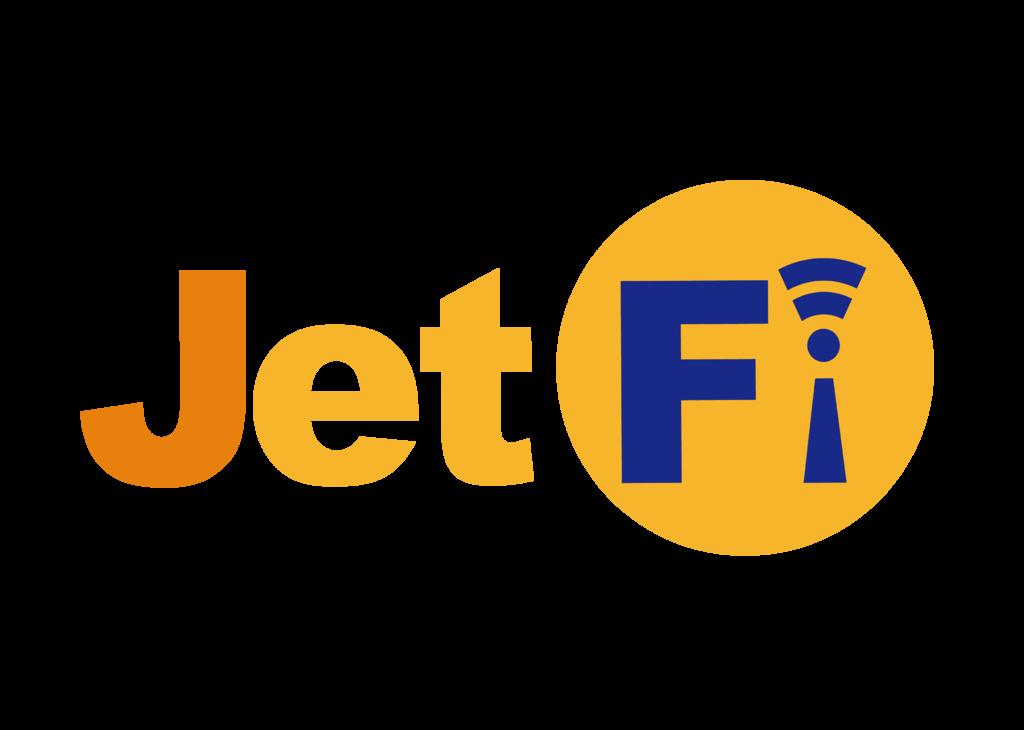 JetFi Logo3_PNG (1)