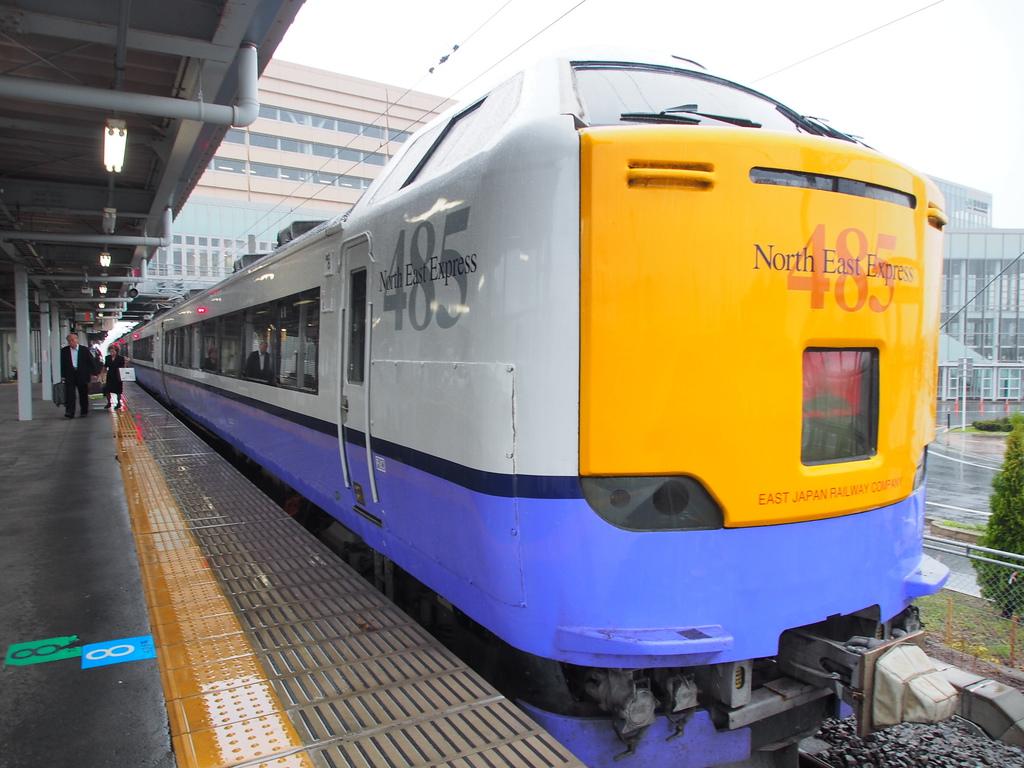 P8022853