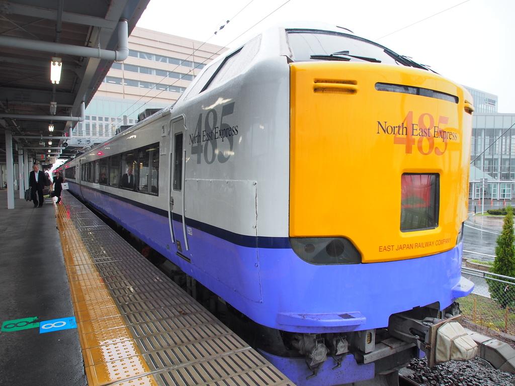 P8022852