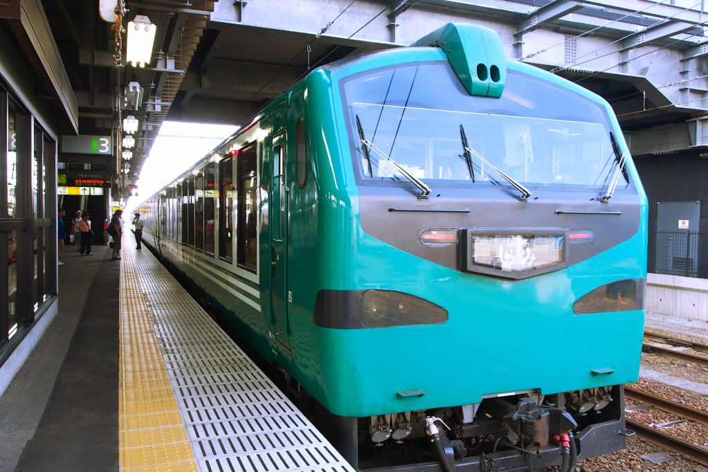 P8042958_Fotor.jpg