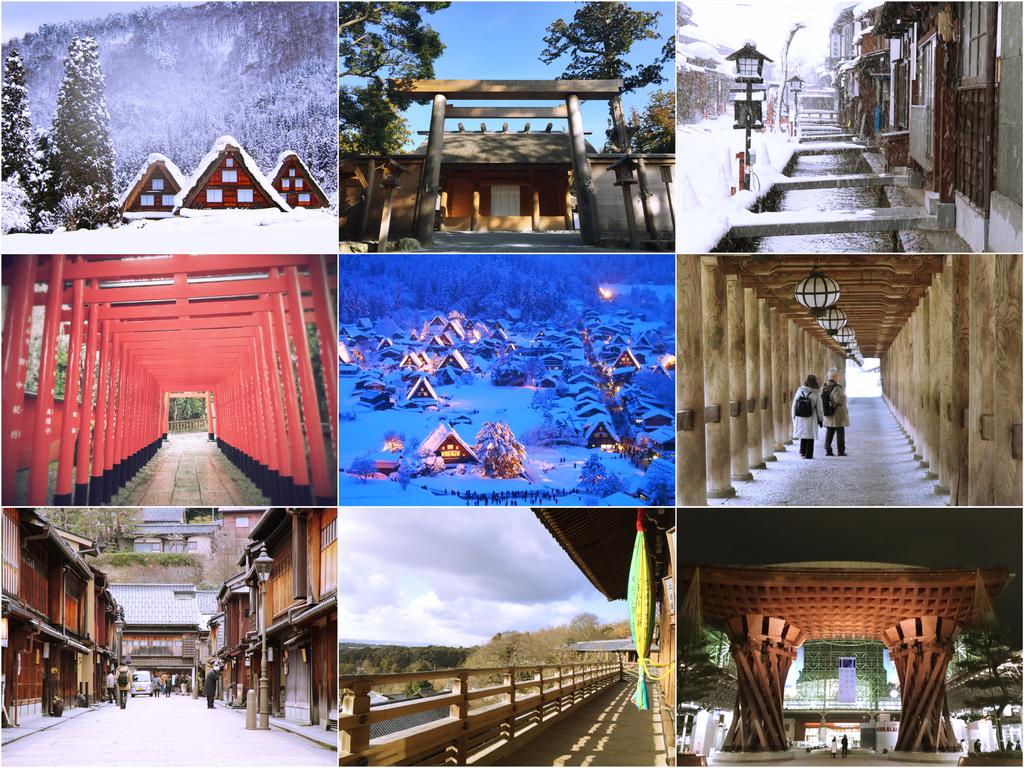 P2011744_Fotor_Collage_Fotor.jpg