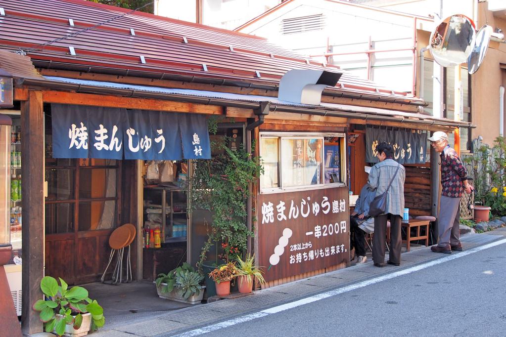 PA272013_Fotor.jpg