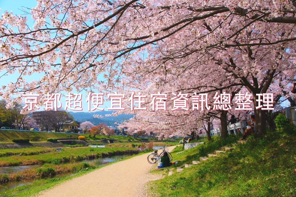 IMG_11541.jpg