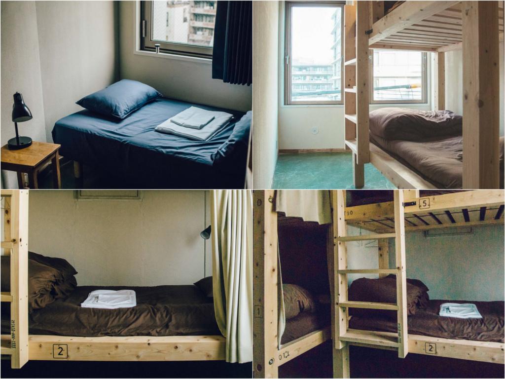 room5_Fotor_Collage.jpg