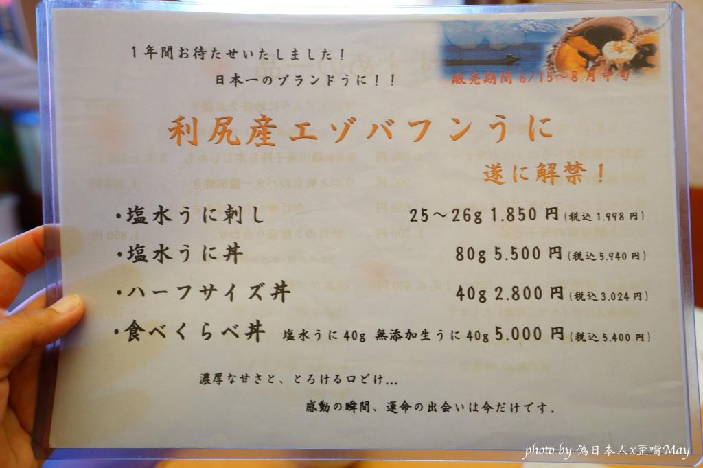 batch_DSC00618.JPG
