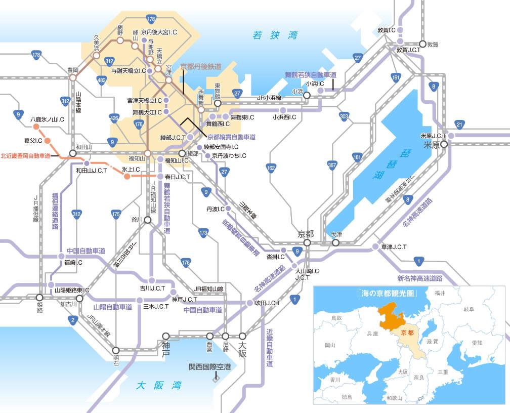 map2016-11.jpg