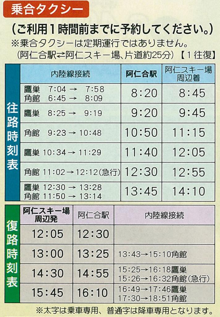 螢幕快照 2017-01-25 22.50.46.png