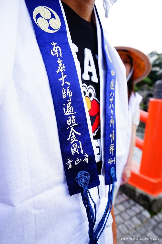 batch_DSC00407.JPG
