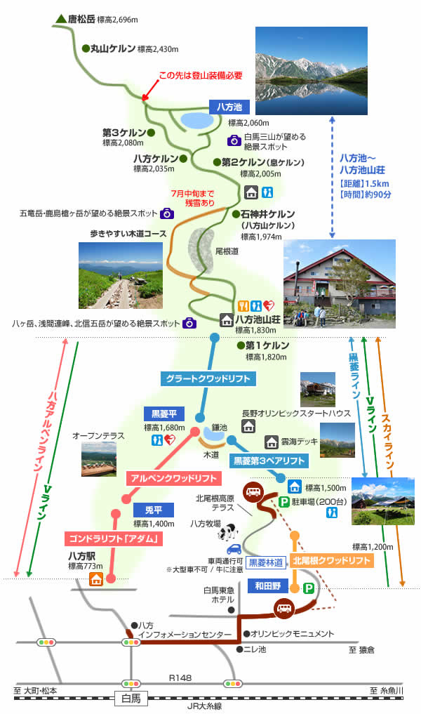 map_20170703.jpg