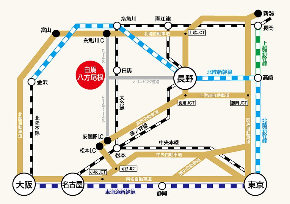 route_hakubaone.jpg