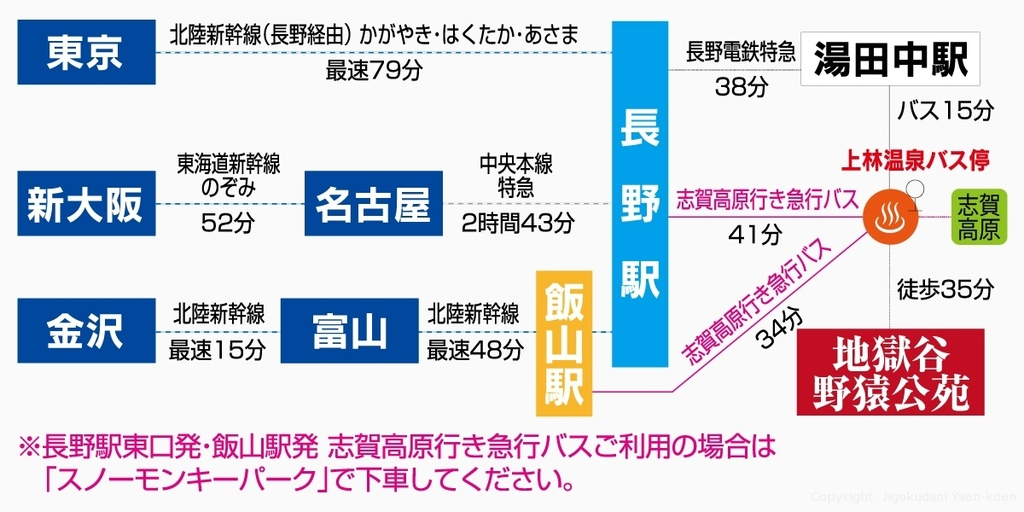 map_public (1).jpg
